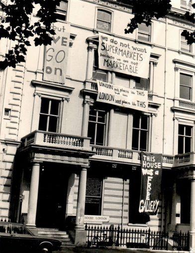 Film — kritisch: The Düsseldorf Film Group